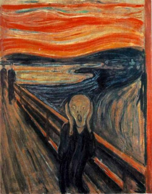 scream_munch